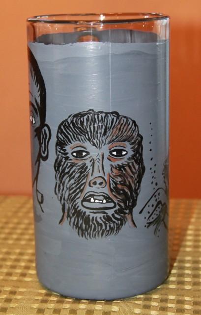 Original Wolfman
